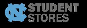 UNC Student Stores