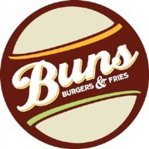 Buns Burgers and Frids