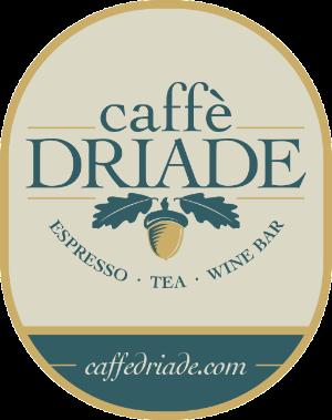 Caffé Driade
