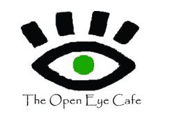 Open Eye Café