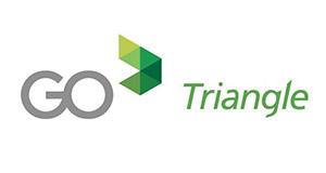 gotriangle-logo