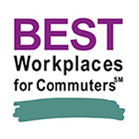 BWC_Logo