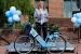 bikeshare_05