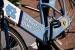 bikeshare_12