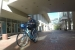 Tar Heel Bikes Video