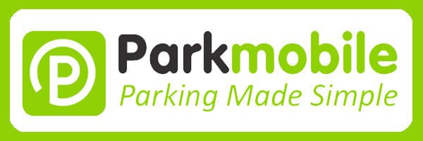 Weeknight Parking with Parkmobile Banner