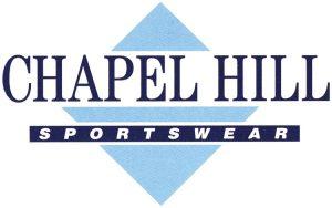 Chapel Hill Sportswear