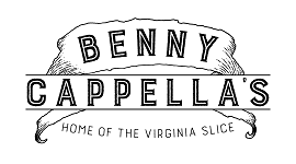 Benny Cappella's