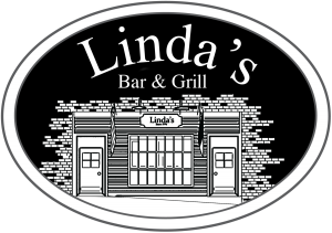 Linda's Bar and Grill